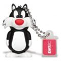 USB flash-накопителиEmtec 8 GB L101 LT Sylvester EKMMD8GL101