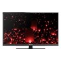 ТелевизорыBRAVIS LED-32C2000B