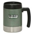 Stanley Classic Термокружка 0.5л Зеленый
