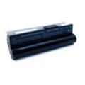 Asus A22-700/7,4V/8800mAh/8Cells