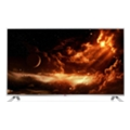 ТелевизорыLG 32LB570V