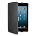 Чехлы и защитные пленки для планшетовCellular Line Vision для iPad mini Black (VISIONIPADMINIBK)