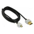 Кабели HDMI, DVI, VGAExtraDigital KBH1605