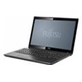 НоутбукиFujitsu Lifebook AH552 (AH552MC3E5RU)