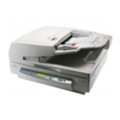 СканерыCanon DR-7090C