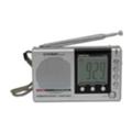 РадиоприемникиFirst 2305