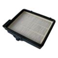 Аксессуары для пылесосовHoover S87PMFHEPA
