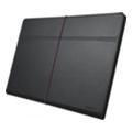 Чехлы и защитные пленки для планшетовSony Чехол SGP-CV3/B для Xperia Tablet S