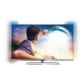 ТелевизорыPhilips 42PFT6309