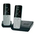 РадиотелефоныGigaset C300A Duo