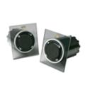 Компьютерная акустикаAltec Lansing FX2020