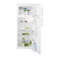 ХолодильникиElectrolux EJ 2302 AOW2