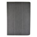 Чехлы и защитные пленки для планшетовPro-Case Lenovo S6000 black