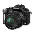 Цифровые фотоаппаратыPanasonic Lumix DMC-GH2 body