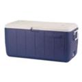 АвтохолодильникиColeman 100 Quart Cooler ТС00044