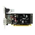 ВидеокартыPalit GeForce 210 512 MB (NEAG210LHD53)