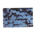 Коврики для мышкиGreenwave MultiPad 02