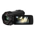 ВидеокамерыPanasonic HC-VX870EE-K