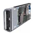 Dell PowerEdge M610 (210-M610)