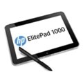 Планшеты HP ElitePad 1000 G2