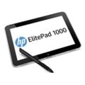 ПланшетыHP ElitePad 1000 G2