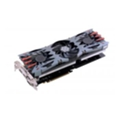 Видеокарты Inno3D GeForce GTX980 4 GB (C98V-2SDN-M5DSX)