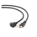 Кабели HDMI, DVI, VGACablexpert CC-HDMI490-15