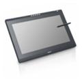 Графические планшетыWacom DTK-2241
