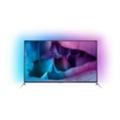 ТелевизорыPhilips 55PUS7170