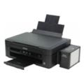 Принтеры и МФУEpson L222