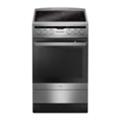 Кухонные плиты и варочные поверхностиAmica 58CE3.413HTaKDpQ(Xx)