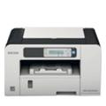 Принтеры и МФУRicoh SG K3100DN