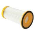 Rotex Фильтр для пылесоса RVC16-E, RVC20-E