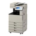 Принтеры и МФУCanon imageRUNNER ADVANCE C3325i