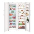 ХолодильникиLiebherr SBS 7242