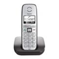РадиотелефоныGigaset E310