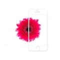 Защитные пленки для мобильных телефоновMoshi iVisor XT Screen Protector для iPhone 5/5S/5C White/Glossy (99MO020924)