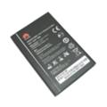 Аккумуляторы для мобильных телефоновHuawei HB505076RBC (2150 mAh)