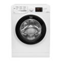 Hotpoint-Ariston RSG 724 JK