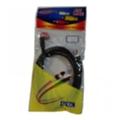 Аудио- и видео кабелиAtcom Jack 3.5мм to Jack 3.5мм, 3м (16848)