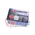 АвтосигнализацииConvoy XS-3