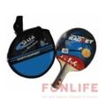 Ракетки для настольного теннисаSprinter 3005