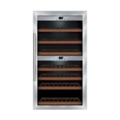 ХолодильникиCaso WineMaster 66