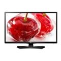 ТелевизорыLG 28LH491U