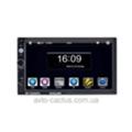 CYCLON MP-7025 GPS