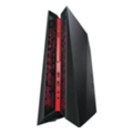 Asus ROG G20CB (G20CB-UA004T/90PD01K1-M08090)