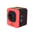 Экшн-камерыSJCAM M10 Red
