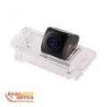 Камеры заднего видаGazer CC100+CA392