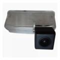 Камеры заднего видаPrime-X G-002 (Toyota land cruiser 200)
