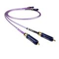 Аудио- и видео кабелиNordost Frey-2 (RCA-RCA) 2m